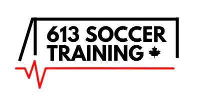 613 Soccer Training